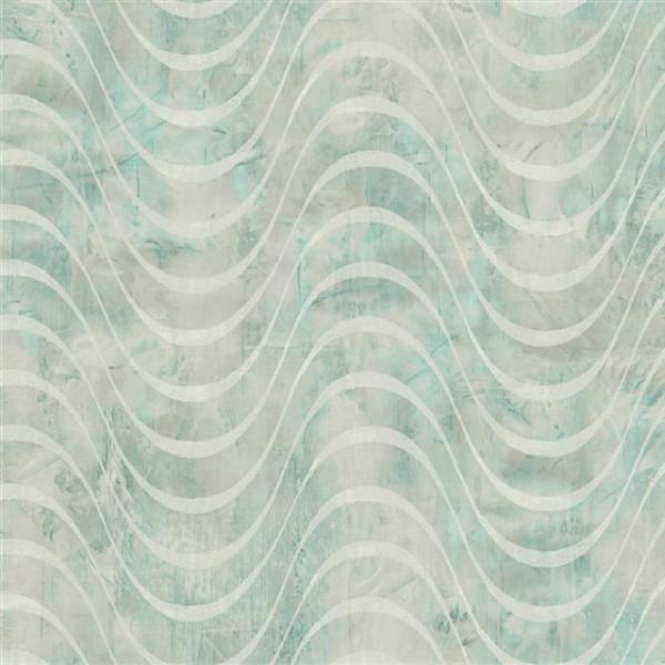 wallquest-pelikan-prints-radiant-undulation-tn51404