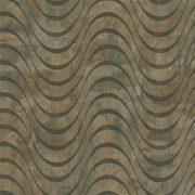 wallquest-pelikan-prints-radiant-undulation-tn51406