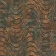wallquest-pelikan-prints-radiant-undulation-tn51407