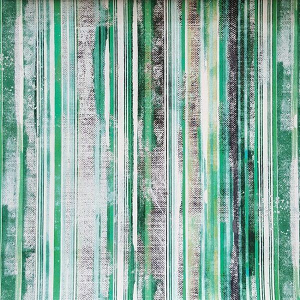 guggenheim-21-emerald-min