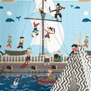 wallquest-pelikan-prints-pajama-party-ahoy-matey-mural-kj50900m-all-over