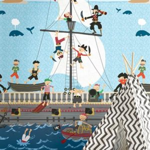 wallquest-pelikan-prints-pajama-party-ahoy-matey-mural-kj50900m-all-over