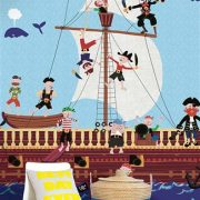 wallquest-pelikan-prints-pajama-party-ahoy-matey-mural-kj50902m-all-over