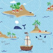 wallquest-pelikan-prints-pajama-party-buried-treasure-kj51002