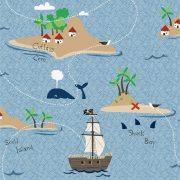 wallquest-pelikan-prints-pajama-party-buried-treasure-kj51012