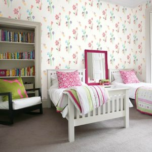 wallquest-pelikan-prints-pajama-party-fairy-flowers-all-over