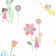 wallquest-pelikan-prints-pajama-party-fairy-flowers-kj50402