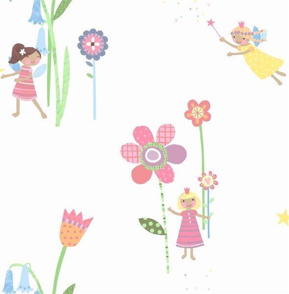 wallquest-pelikan-prints-pajama-party-fairy-flowers-kj50402