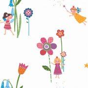 wallquest-pelikan-prints-pajama-party-fairy-flowers-kj50409