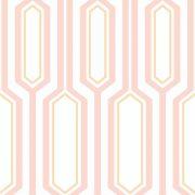 wallquest-pelikan-prints-pajama-party-fi-fi-kj50600
