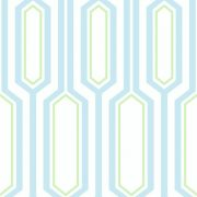 wallquest-pelikan-prints-pajama-party-fi-fi-kj50602