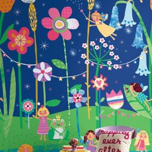 wallquest-pelikan-prints-pajama-party-flight-of-the-fairies-all-over-01