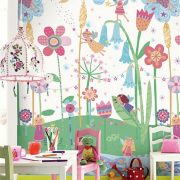 wallquest-pelikan-prints-pajama-party-flight-of-the-fairies-all-over