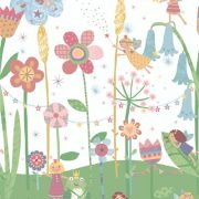 wallquest-pelikan-prints-pajama-party-flight-of-the-fairies-kj50302M