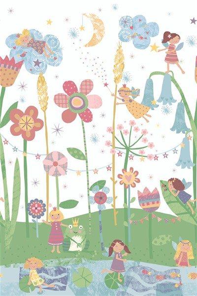wallquest-pelikan-prints-pajama-party-flight-of-the-fairies-kj50302M