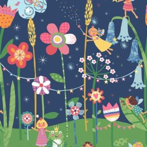 wallquest-pelikan-prints-pajama-party-flight-of-the-fairies-kj50309M