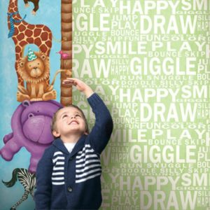 wallquest-pelikan-prints-pajama-party-giggles-all-over