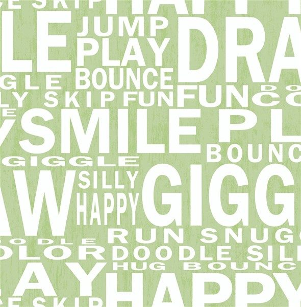 wallquest-pelikan-prints-pajama-party-giggles-kj51304