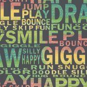 wallquest-pelikan-prints-pajama-party-giggles-kj51314