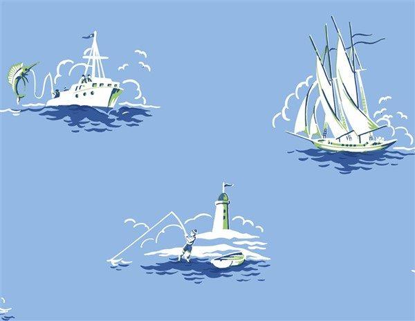 wallquest-pelikan-prints-pajama-party-hardings-beach-kj53312