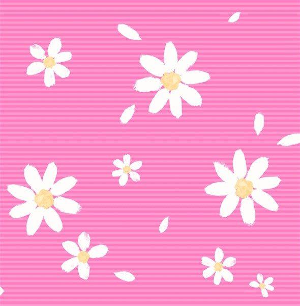 wallquest-pelikan-prints-pajama-party-he-loves-me-kj52101