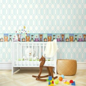 wallquest-pelikan-prints-pajama-party-hopscotch-all-over-02