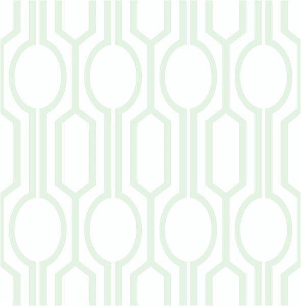 wallquest-pelikan-prints-pajama-party-hopscotch-kj51404