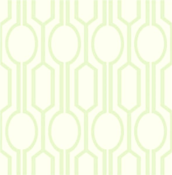 wallquest-pelikan-prints-pajama-party-hopscotch-kj51407
