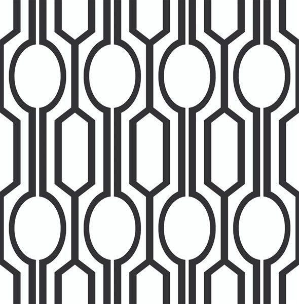 wallquest-pelikan-prints-pajama-party-hopscotch-kj51420