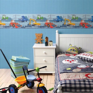 wallquest-pelikan-prints-pajama-party-hound-dog-all-over