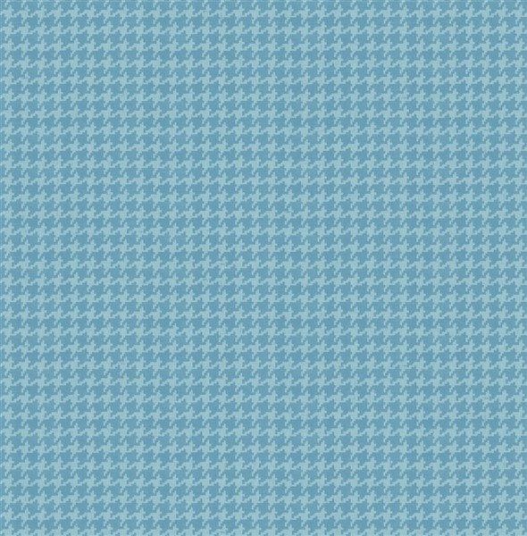 wallquest-pelikan-prints-pajama-party-hound-dog-kj52702