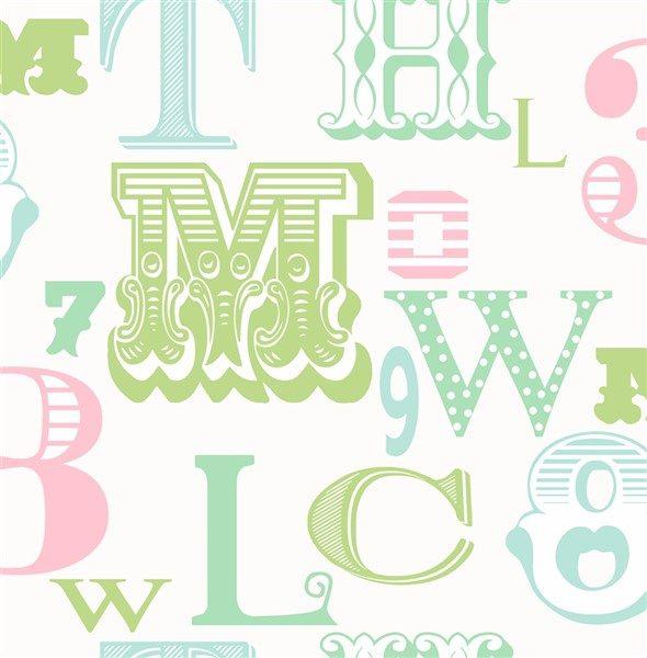 wallquest-pelikan-prints-pajama-party-lmnohp-kj51504