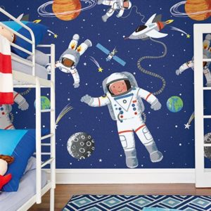 wallquest-pelikan-prints-pajama-party-lost-in-space-all-over-01