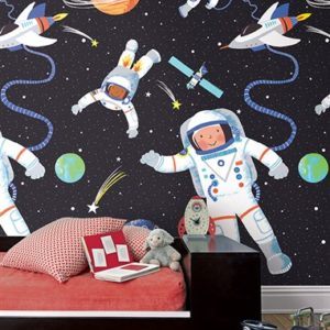 wallquest-pelikan-prints-pajama-party-lost-in-space-all-over
