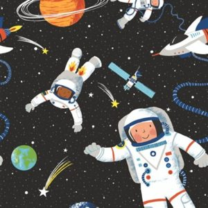 wallquest-pelikan-prints-pajama-party-lost-in-space-kj50000M