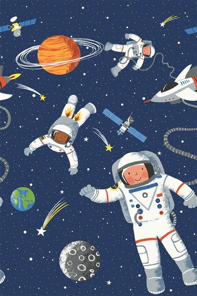 wallquest-pelikan-prints-pajama-party-lost-in-space-kj50002M