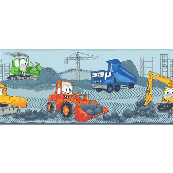 wallquest-pelikan-prints-pajama-party-pick-em-up-borders-kj52652B