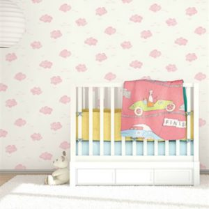wallquest-pelikan-prints-pajama-party-puffy-sky-all-over