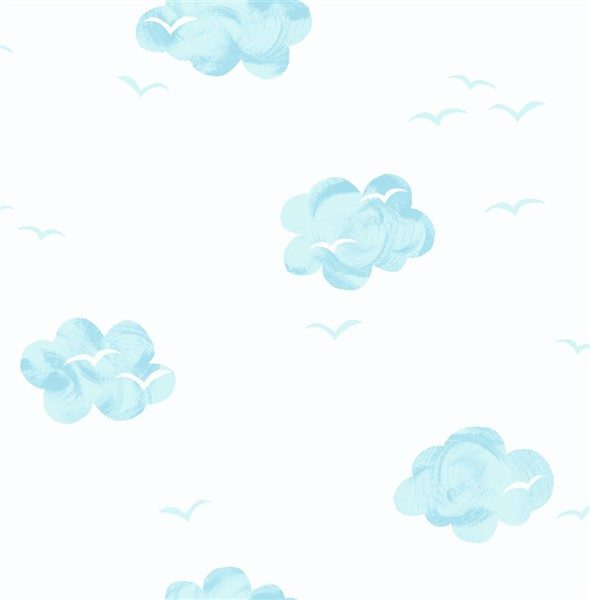 wallquest-pelikan-prints-pajama-party-puffy-sky-kj52402