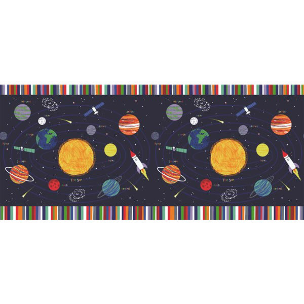 wallquest-pelikan-prints-pajama-party-solar-system-kj53852b