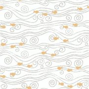 wallquest-pelikan-prints-pajama-party-sparkle-fish-kj50800