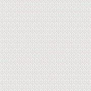 wallquest-pelikan-prints-pajama-party-sparkles-kj50501
