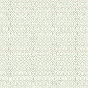 wallquest-pelikan-prints-pajama-party-sparkles-kj50502