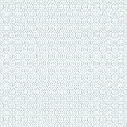 wallquest-pelikan-prints-pajama-party-sparkles-kj50504