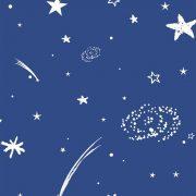 wallquest-pelikan-prints-pajama-party-starz-kj53502