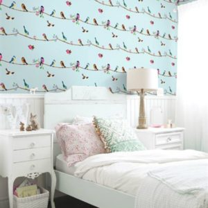 wallquest-pelikan-prints-pajama-party-sweet-tweet-all-over-01