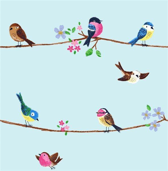 wallquest-pelikan-prints-pajama-party-sweet-tweet-kj52212