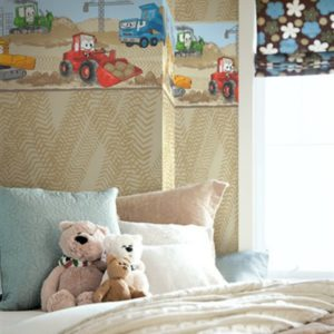 wallquest-pelikan-prints-pajama-party-truck-tracks-all-over-01