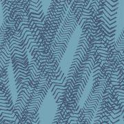 wallquest-pelikan-prints-pajama-party-truck-tracks-kj52802