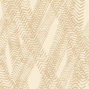 wallquest-pelikan-prints-pajama-party-truck-tracks-kj52807